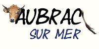 LOGO AUBRAC BON